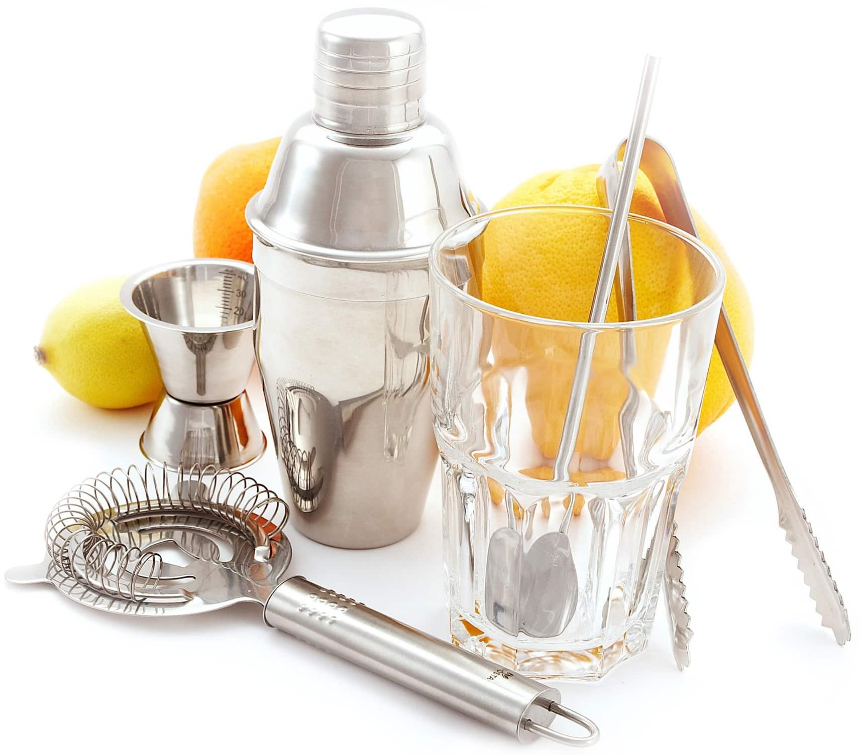 Image result for bar cocktail tools
