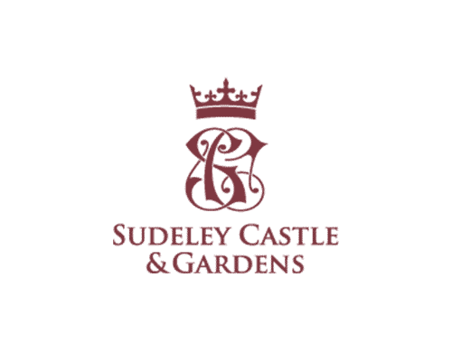 Sudeley-Logo5